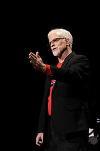 200px-TEDxCaltech_Michael_Roukes.jpg
