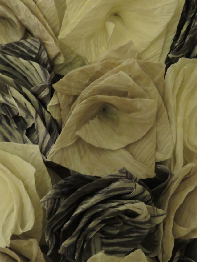 ruusukoriste.jpg