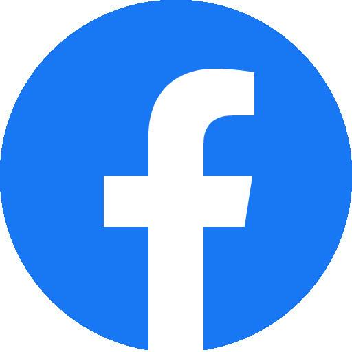 f_logo_RGB-Hex-Blue_512.jpg