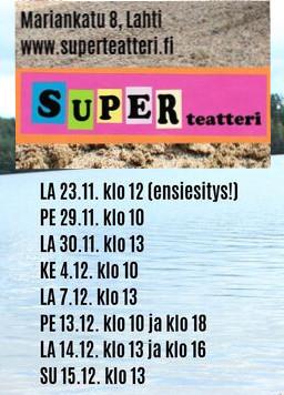 Superteatterin%20kalenteri%27.jpg