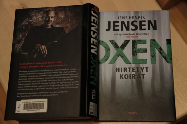 Jensen1.jpg