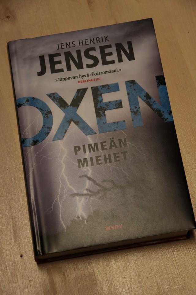 Jensen2.jpg