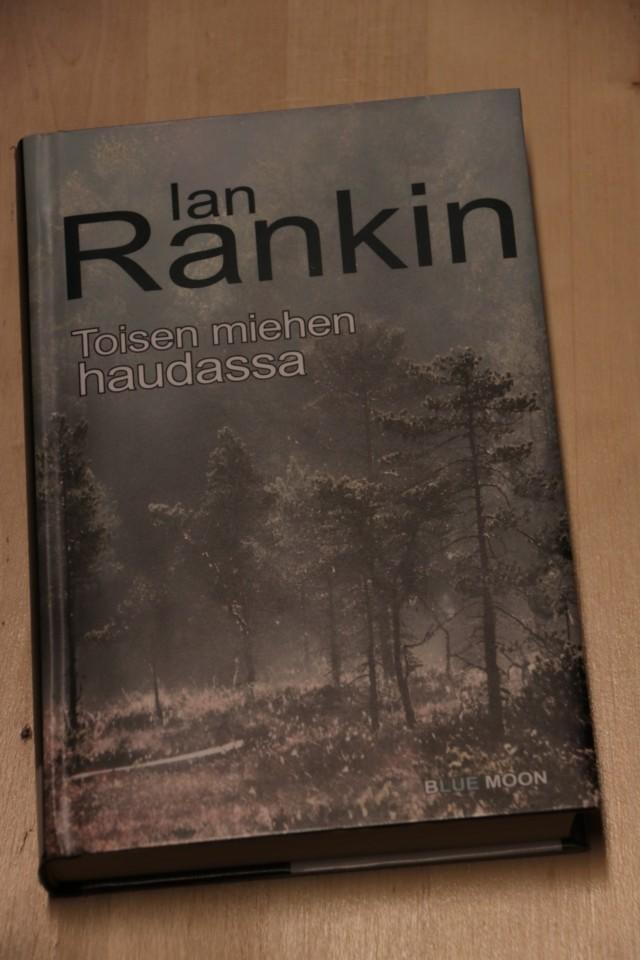 Rankin.jpg