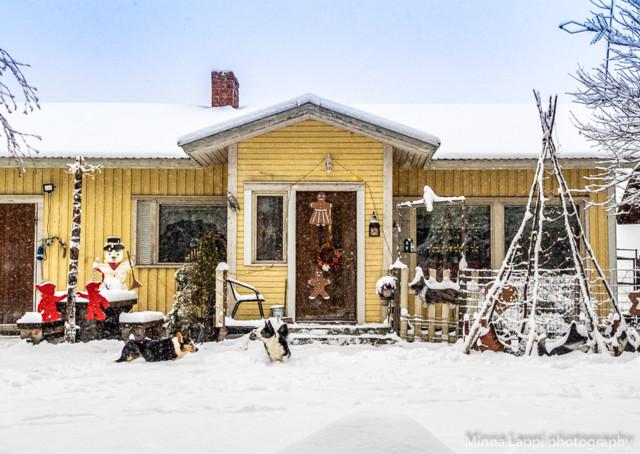Jouluavajaiset.jpg