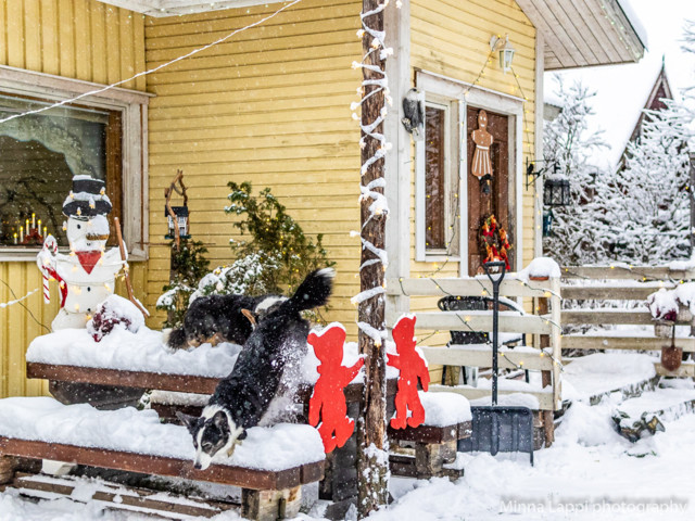Jouluavajaiset-4.jpg