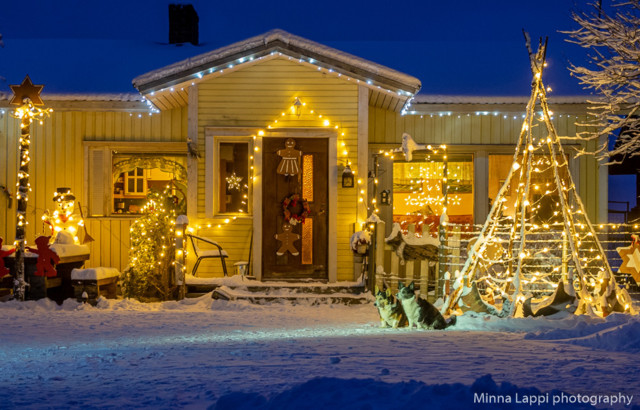 Jouluavajaiset-10.jpg