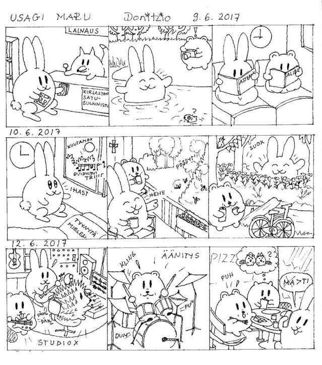 17-6-9.jpg