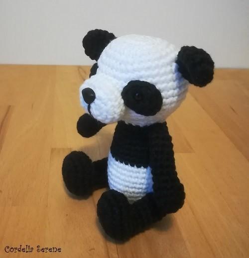 panda135844.jpg