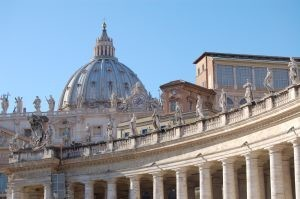 default_431_4429-703713_the_vatican.jpg