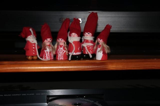 Joulumatka_hyppy.jpg