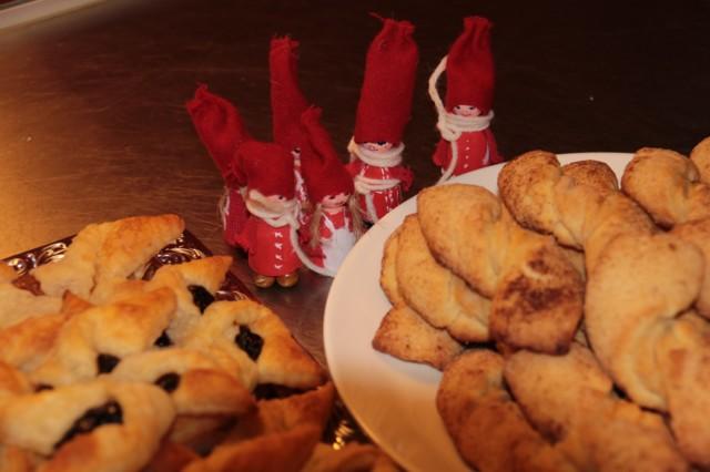 Joulumatka_leivonnaiset.jpg