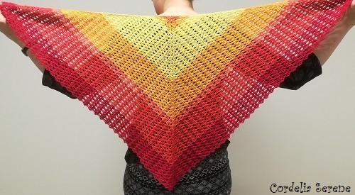 shawl120225.jpg