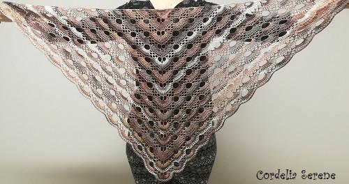 shawl120344.jpg