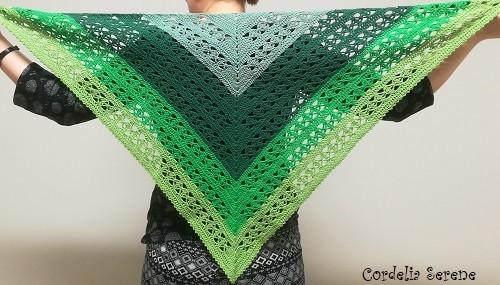 shawl120446.jpg