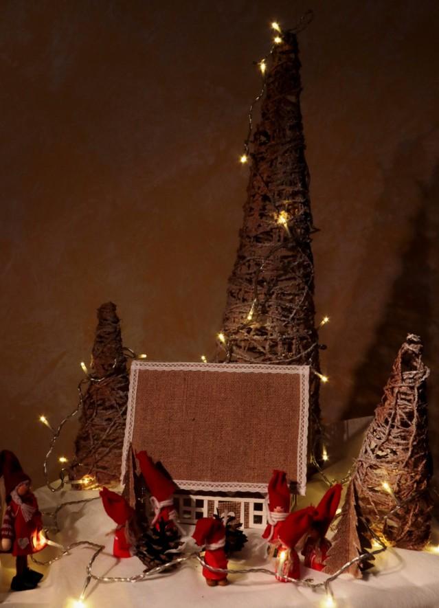Joulumaassa.jpg