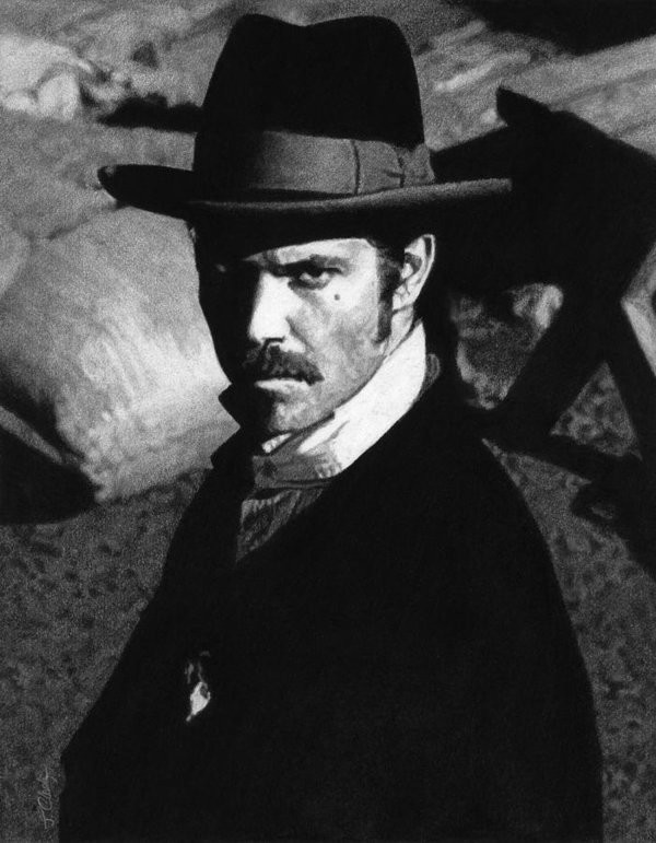 deadwood-seth-bullock-art.jpg