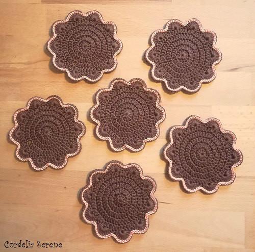 coasters114215.jpg
