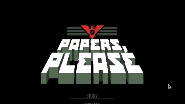 Papers%2C%20Please.jpg?1577556040