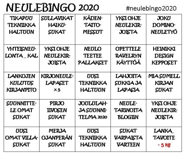 neulebingo2020.jpg
