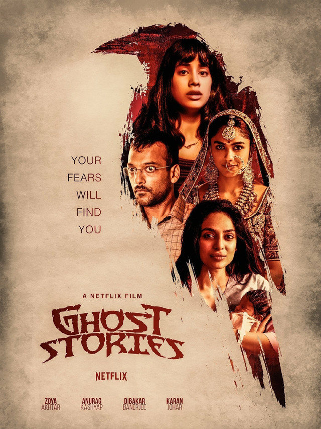 Ghost_Stories_2020_Poster.jpg