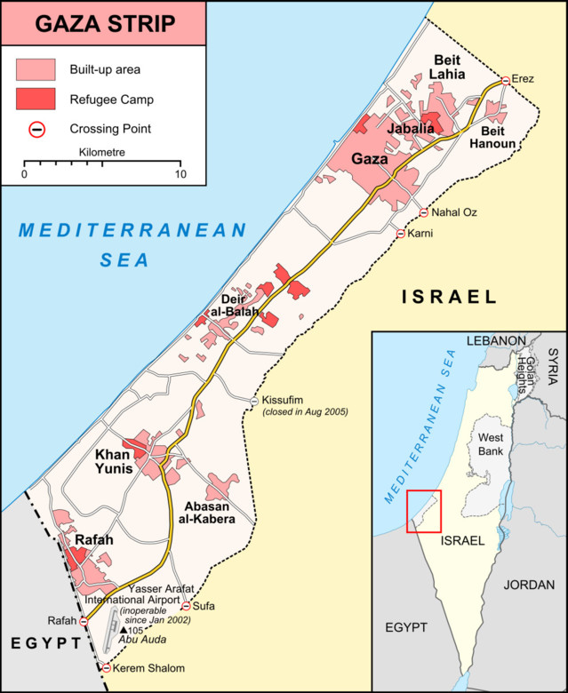 Gaza_Strip_map.jpg