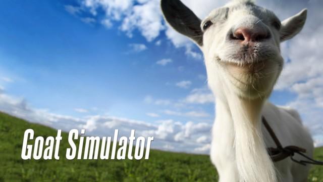 Goat%20Simulator.jpg?1579623631