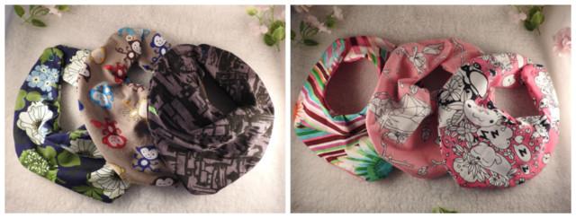 collage25.1-20.2.jpg
