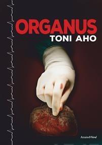 organus.jpg