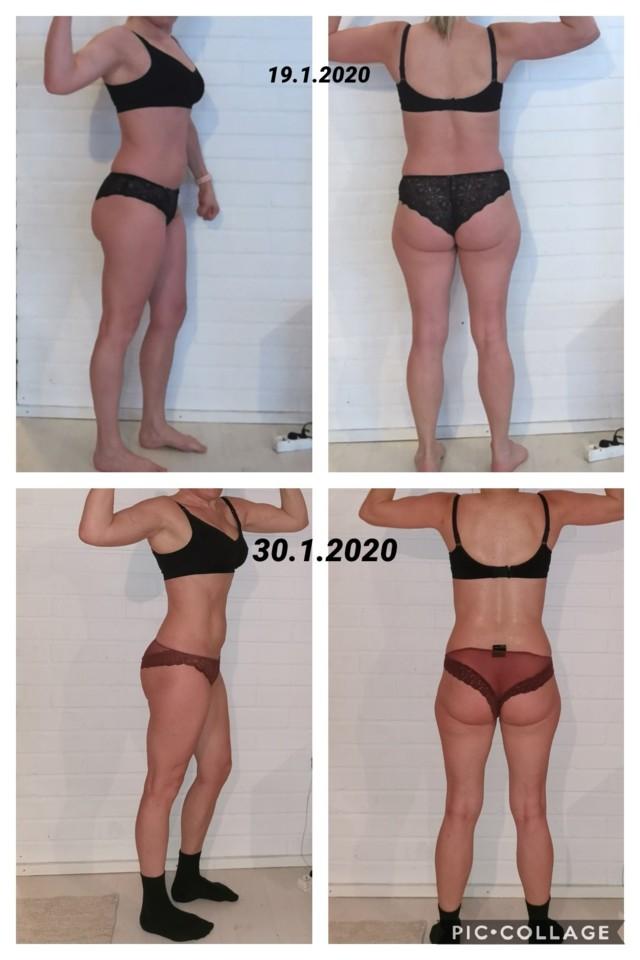 Collage%202020-01-30%2012_06_27.jpg