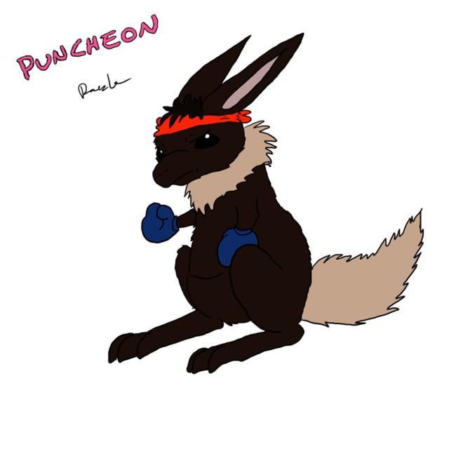 Puncheon.jpg