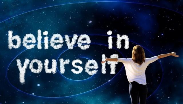 self_confidence_self_confidence_power_mo