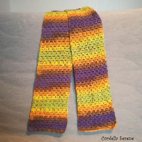 scarf122057.jpg