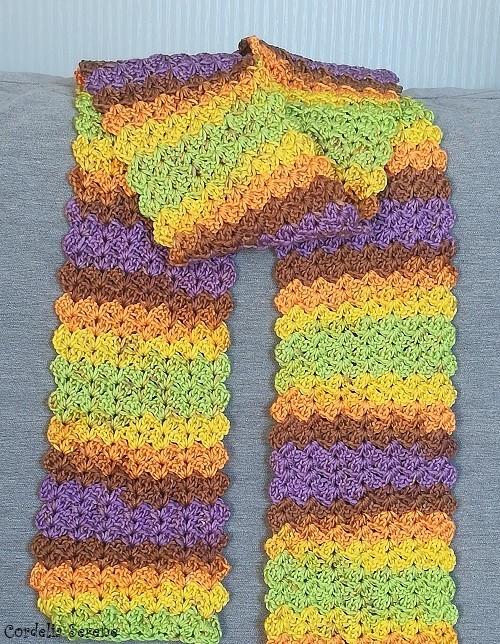 scarf144453.jpg