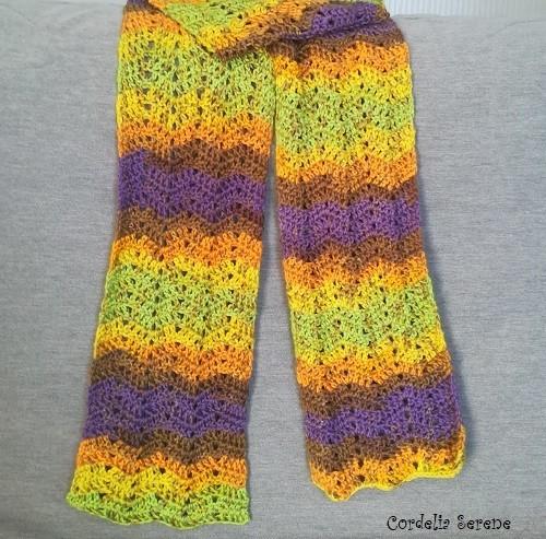 scarf144619.jpg