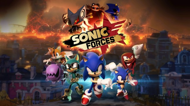 SONIC%20FORCES.jpg?1583666531