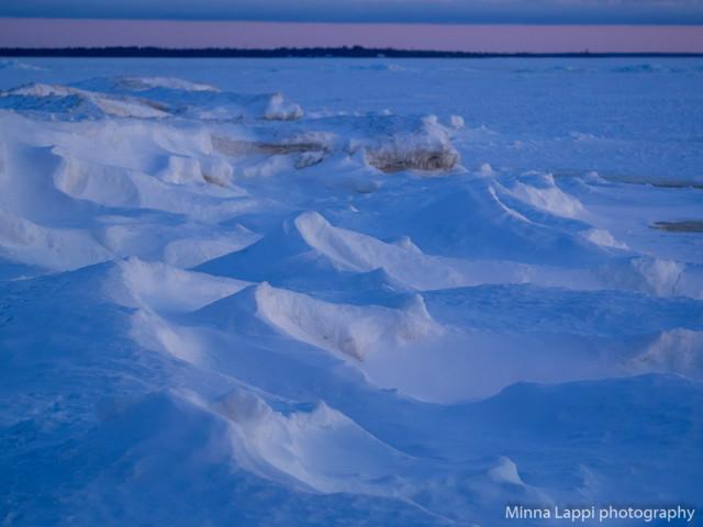 Lumivuorilla%206.3-9.jpg