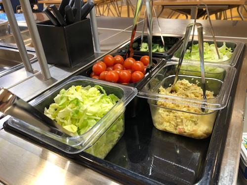 salaattiottimet.jpg