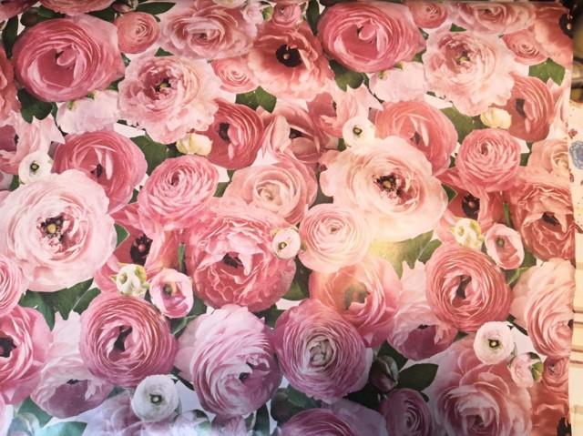 blomma3.jpg?1598224237