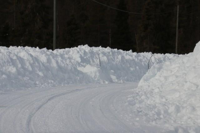 Lumivallit.jpg