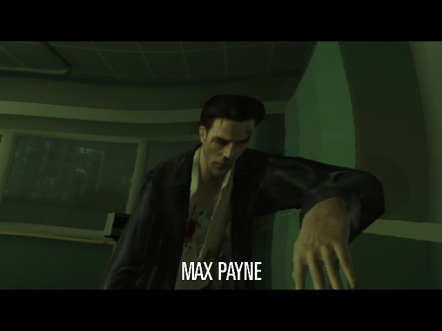 Max%20Payne.jpg?1584946415