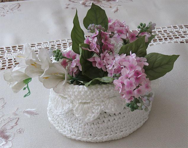 kukkakori.jpg