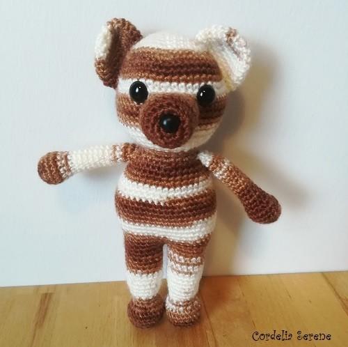 bear145617.jpg