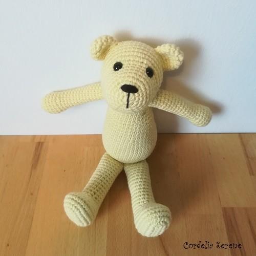 bear145639.jpg