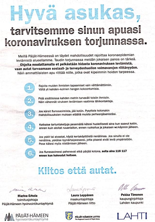 Etel%C3%A4-Suomen%20sanomien%20etusdivu%