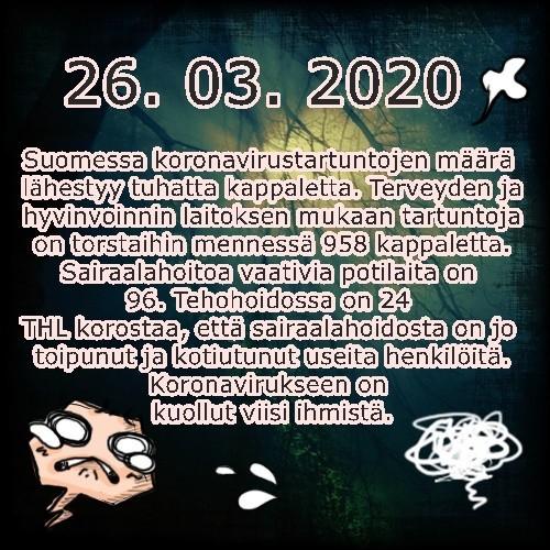 26%2003.jpg