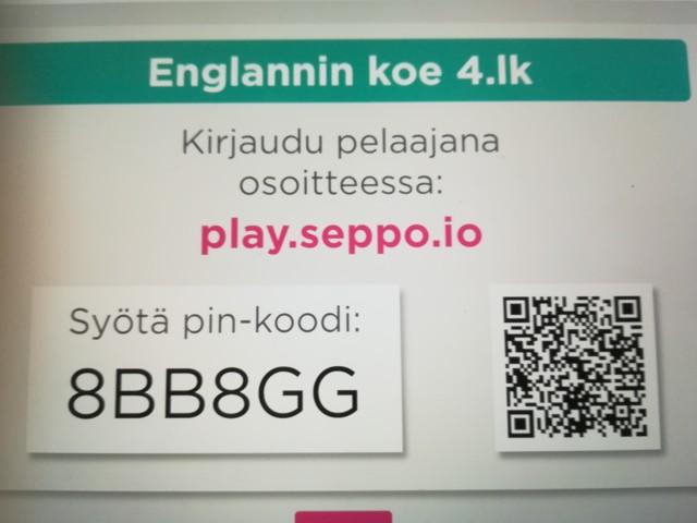 IMG_20200319_082544.jpg