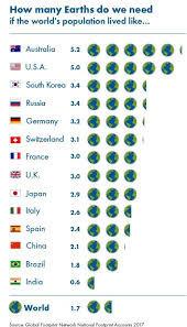monta%20maapalloa.jpg