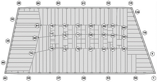 wtc7diagramforfaqs_1_3.jpg