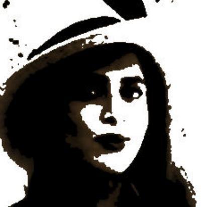 m-hatt-art.jpg?1585702077