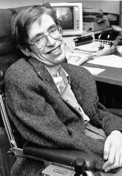 Stephen_Hawking.StarChild.jpg